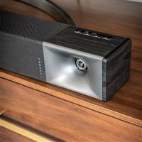 Thumbnail image of Klipsch BAR 40